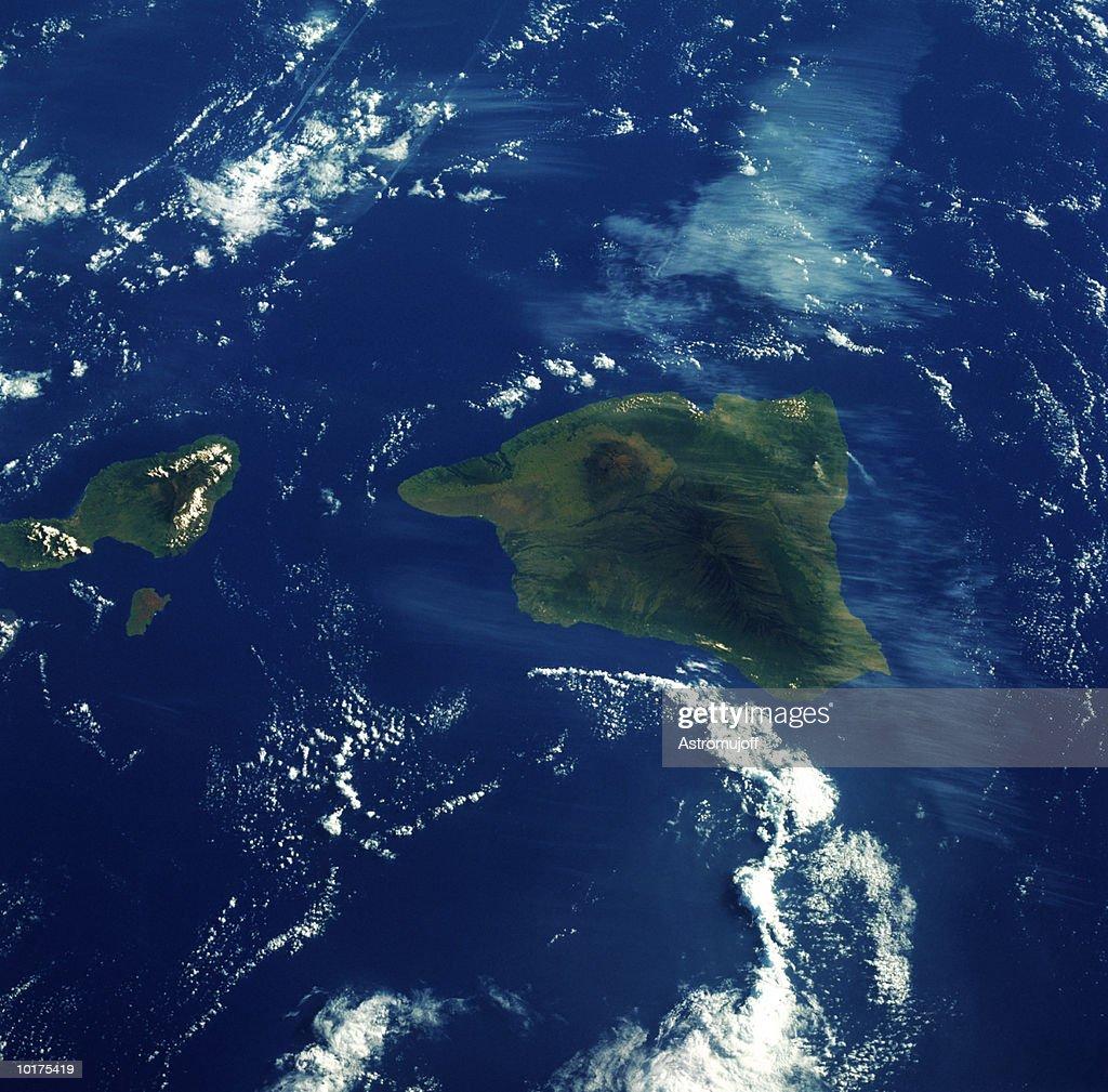 HAWAII : Stock Photo