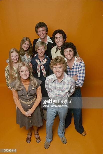 HOUR Airdate during November 1976 May 1977 FLORENCE