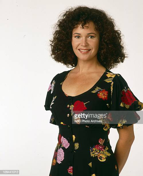 HOUSE Cast Gallery August 30 1993 GAIL