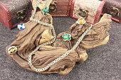 ожерелье, ювелирные изделия, мода, белый, жемчуг, золото, подарок, украшение, цепь, шарики, красота, серебро, роскошь, браслет, драгоценность, ювелирные изделия, жемчуг, красный цвет, сияющий, аксессу