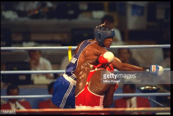 2 moreover Watch furthermore  further Olympic gold medal 1992 further 1992 Summer Olympics Barcelona. on oscar de la hoya 1992 olympics barcelona