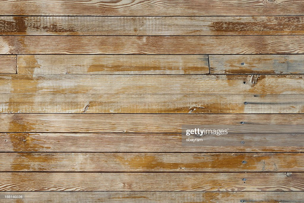 WOOD BACKGROUND (XXXL) : Stock Photo