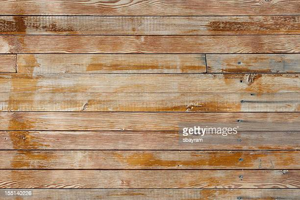WOOD BACKGROUND (XXXL)