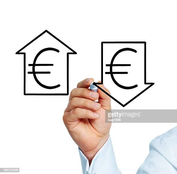 - EURO