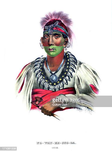 keokuk hindu single men Keokuk / ˈ k iː ə k ʌ k / is a  typically children of european or british men (fur traders and trappers) and native women, they were often excluded from tribal .