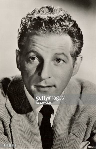 KAYE Danny American actor and comedian born David Daniel Kaminsky January 18 1913 March 3 1987