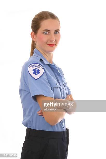 EMT 1