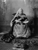 24 May 1819: 200 Years Since Queen Victoria Born