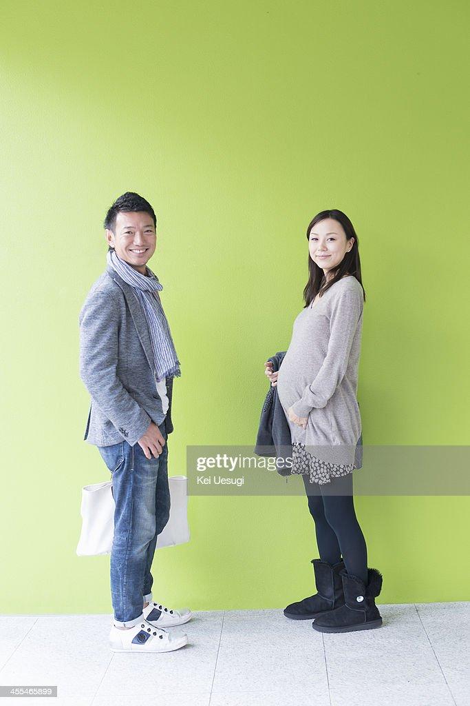 TMC : Stock Photo