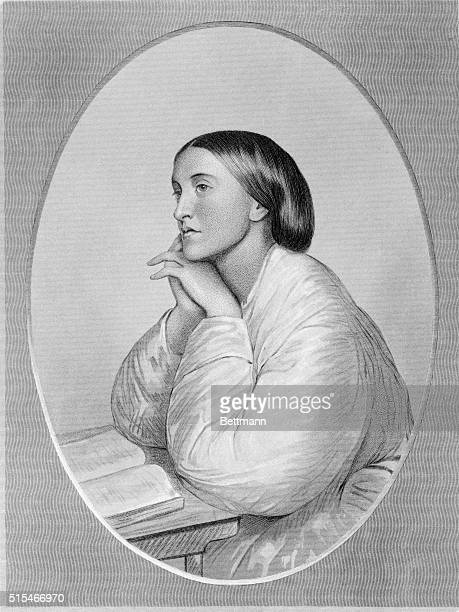 a biography of christina rossetti an english poet Christina georgina rossetti's biography and life storychristina rossetti was an english poet who wrote a variety of romantic, devotional, and children's poems she is best known for her long poem goblin market, her love poem.
