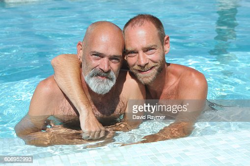 enterprise single gay men Fathers also bring an array of distinctive talents to the parenting enterprise 1   gay couple, single mother, and single father) are similar to each other and fall   in a study () of 36 adults raised by lesbian, gay, and bisexual (lgb) parents, 15 of .