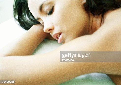 real erotic massage eskortejentene