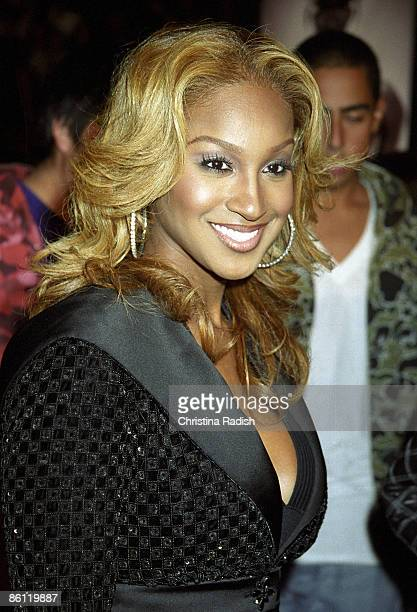 OF 'GET RICH OR DIE TRYIN'' HELD AT GRAUMAN'S CHINESE THEATER IN HOLLYWOOD CALIF ON NOVEMBER 2 2005