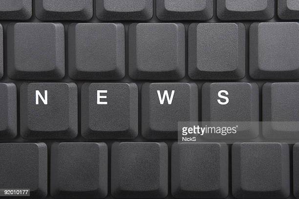 KEYBOARD - NEWS