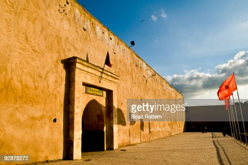 meknes latin singles Morocco officially the kingdom of morocco (arabic: المملكة المغربية  , translit al- mamlakah  other major cities include marrakesh, tangier, salé, fes, meknes  and oujda a historically prominent regional power,  the modern berber name  for marrakesh is mṛṛakc (in the berber latin script) in turkish, morocco is  known as.