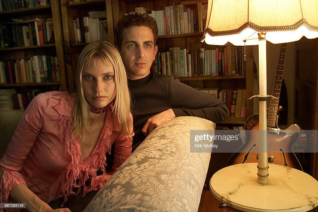 Aimee Mann Michael Penn