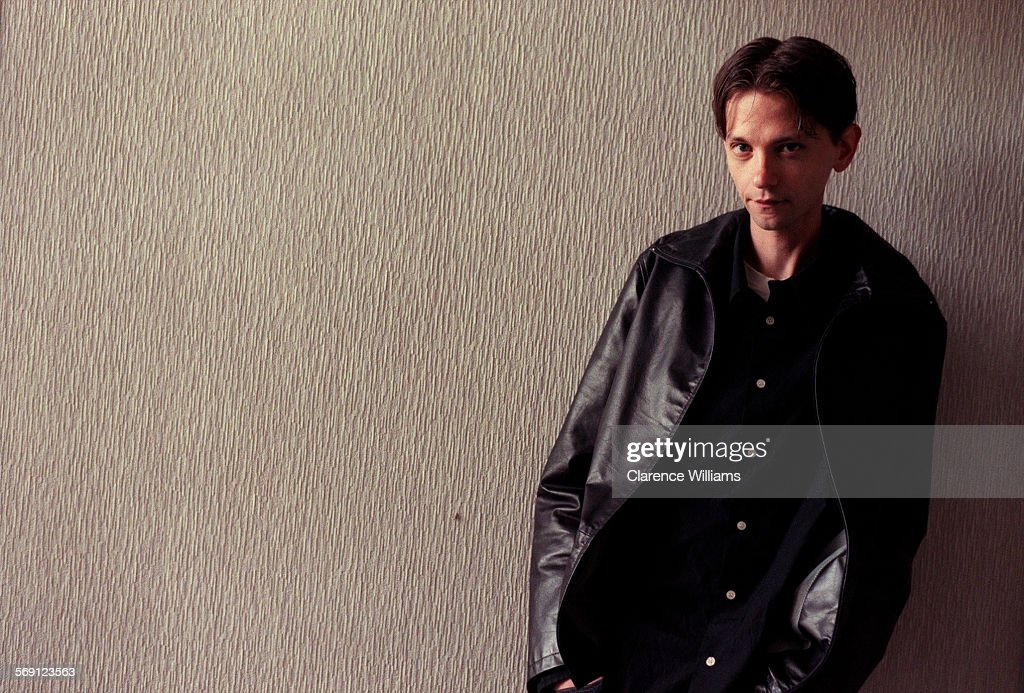 DJ Qualls | Getty Images