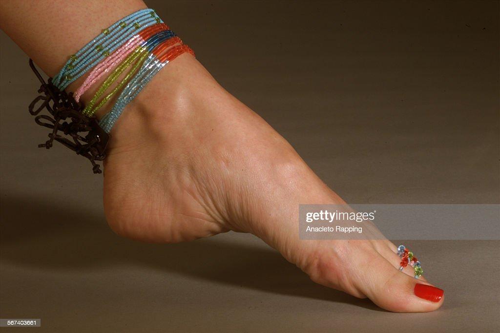 Hiring Feet Models  talent gigs  losangelescraigslistorg