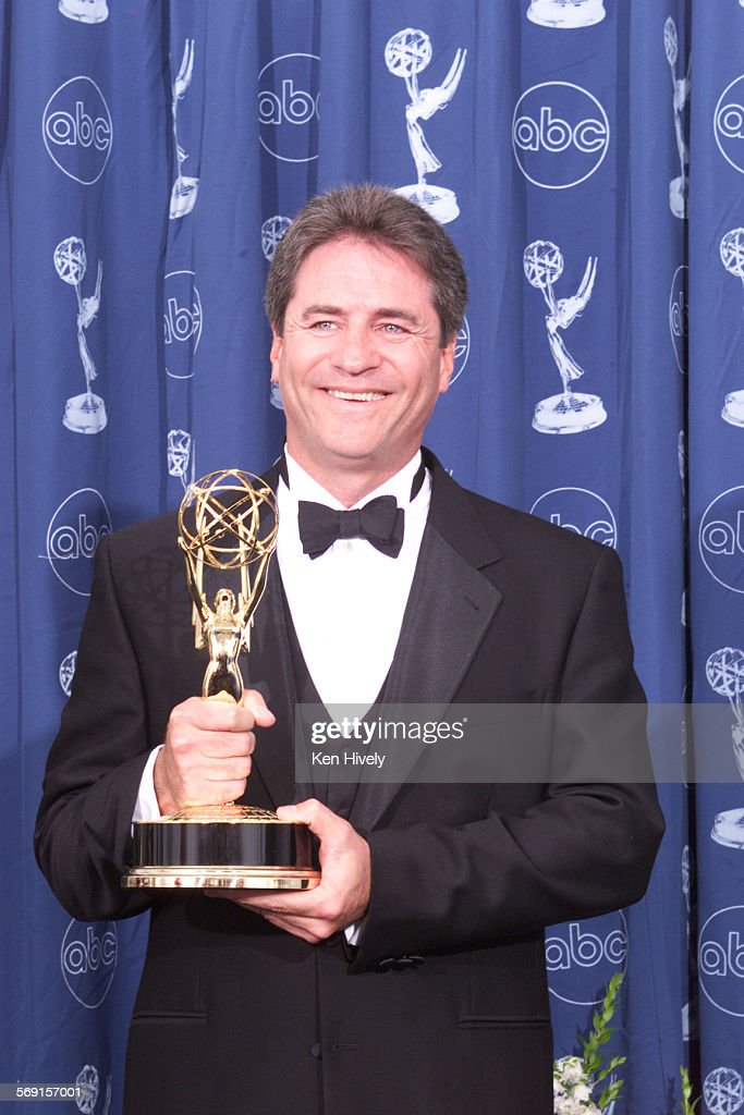 linwood boomer agelinwood boomer net worth, linwood boomer family, linwood boomer age, linwood boomer imdb, linwood boomer malcolm in the middle, linwood boomer little house on the prairie, linwood boomer wife, linwood boomer interview, linwood boomer today, linwood boomer actor, linwood boomer bio, linwood boomer photos, linwood boomer 2017, linwood boomer now, linwood boomer twitter, linwood boomer images, linwood boomer tracy boomer, linwood boomer movies and tv shows, linwood boomer adam kendall, linwood boomer height