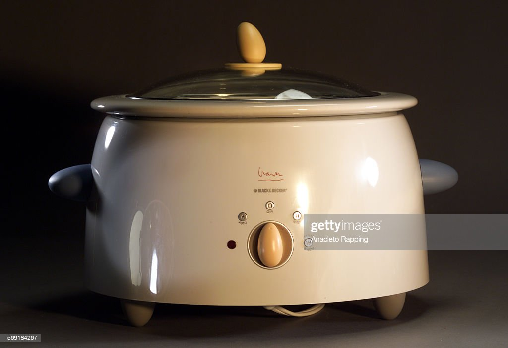 d100s 10 cup micro computerized rice cooker