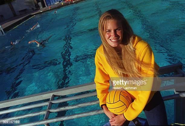 Amber Stachowski nude 686