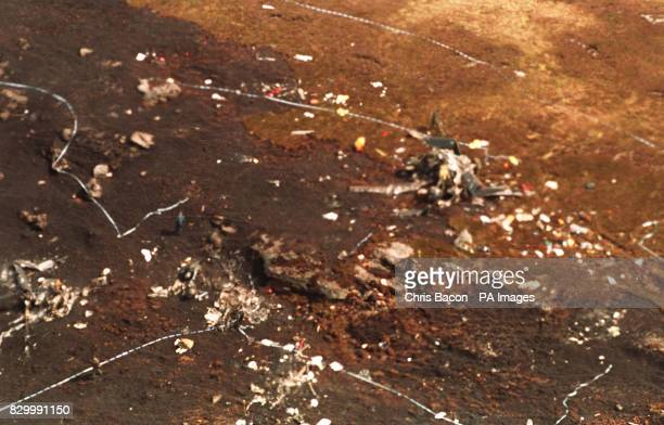 BOARD *05/03/01Campaigners welcomed the prospect of a fresh House of Lords inquiry into the RAF Chinook disaster seven years ago The Government...