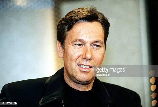 Sänger D Dezember 1996