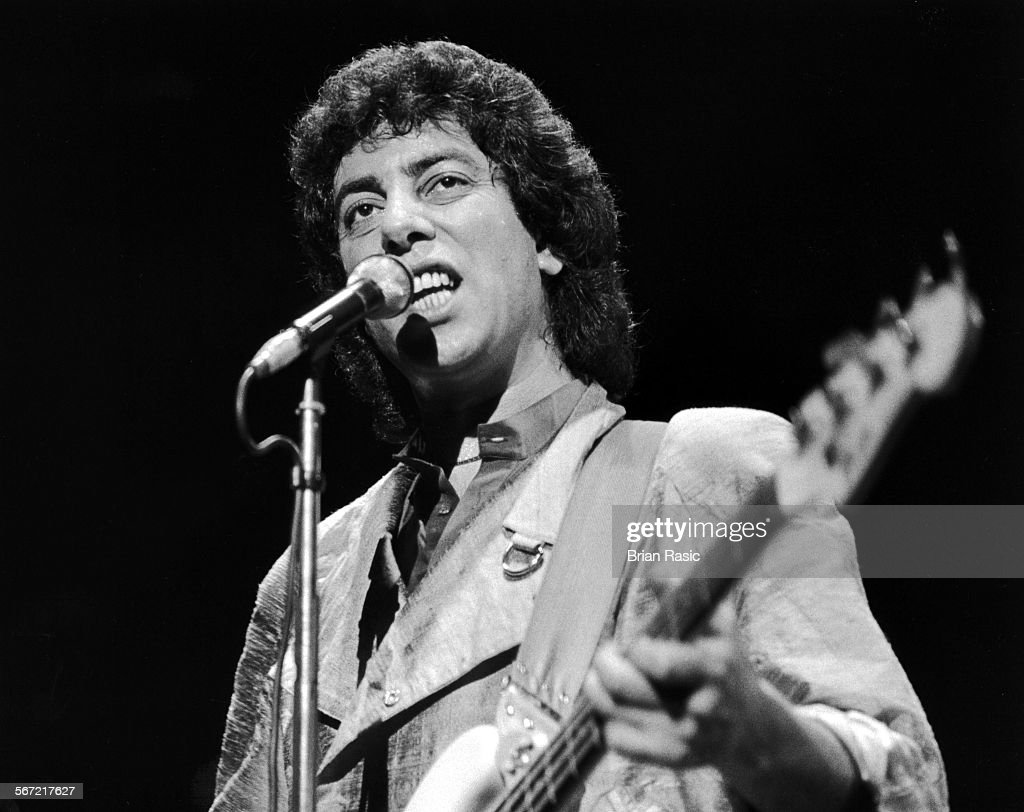 Image result for graham gouldman