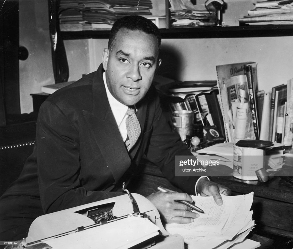 A biography of richard wright the american author