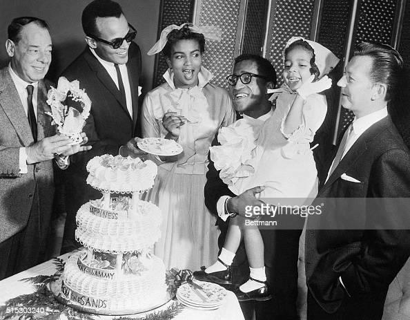 Wedding Singer Cake Scene
