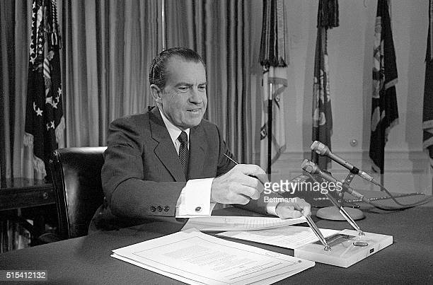 1/26/1970Washington DCThe Democratic Congress gave final approval to a $197 billion health and education bill but President Nixon before a nationwide...