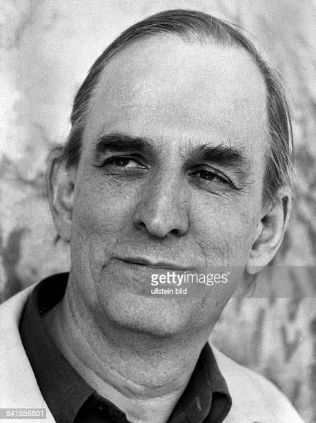 *Regisseur Schweden 1980
