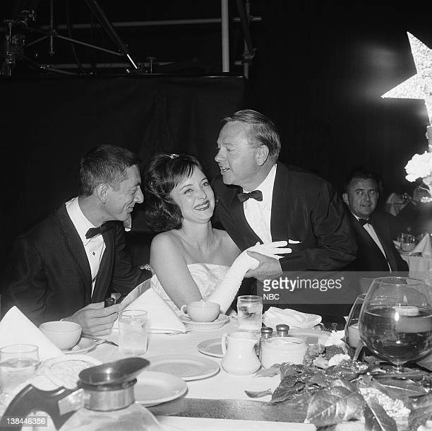 Carolyn Jones Stock Photos and Pictures | Getty Images
