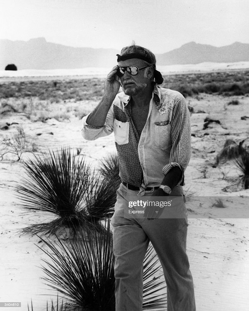 sam peckinpah films