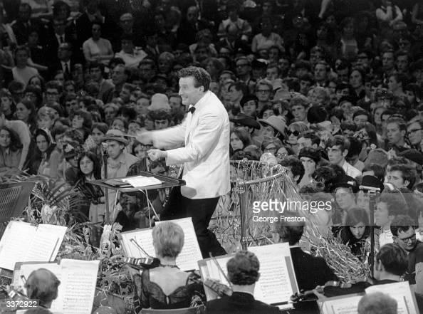 Mozart Igor Oistrakh David Oistrakh Kyril Kondrashin Moscow Philharmonic Sinfonia Concertante K364 D