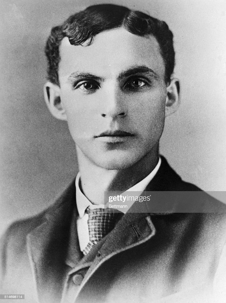 a biography of the life and influence of henry ford The henry ford: the life of henry ford 1/7/13 12:01 pm   page 1 of 2 henry ford, born july 30, 1863, was the first of william and mary ford's six.