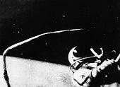 RUS: In Profile - Alexei Leonov - First Person to Walk in Space Dies Aged 85