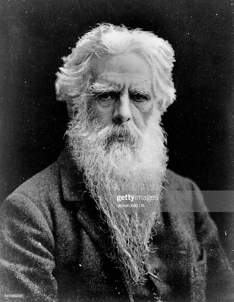 1830 - 1904Fotograf, GB- o.J.