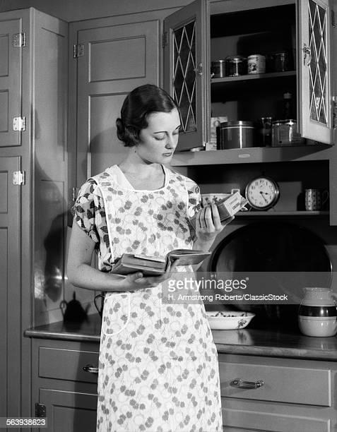 1920s 1930s WOMAN...