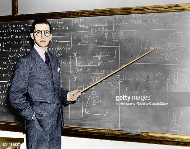 1930s 1940s MTEACHER.