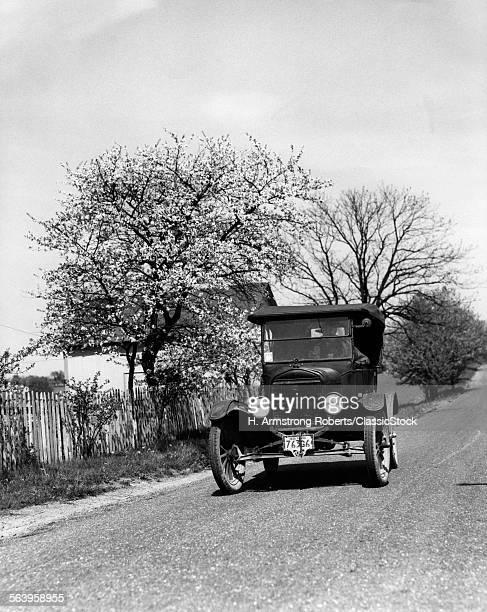 1930s ANONYMOUS...