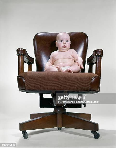 1950s 1960s BABY SITTING...