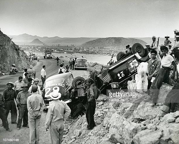 「LA CARRERA PANAMERICANA MEXICO」の画像検索結果