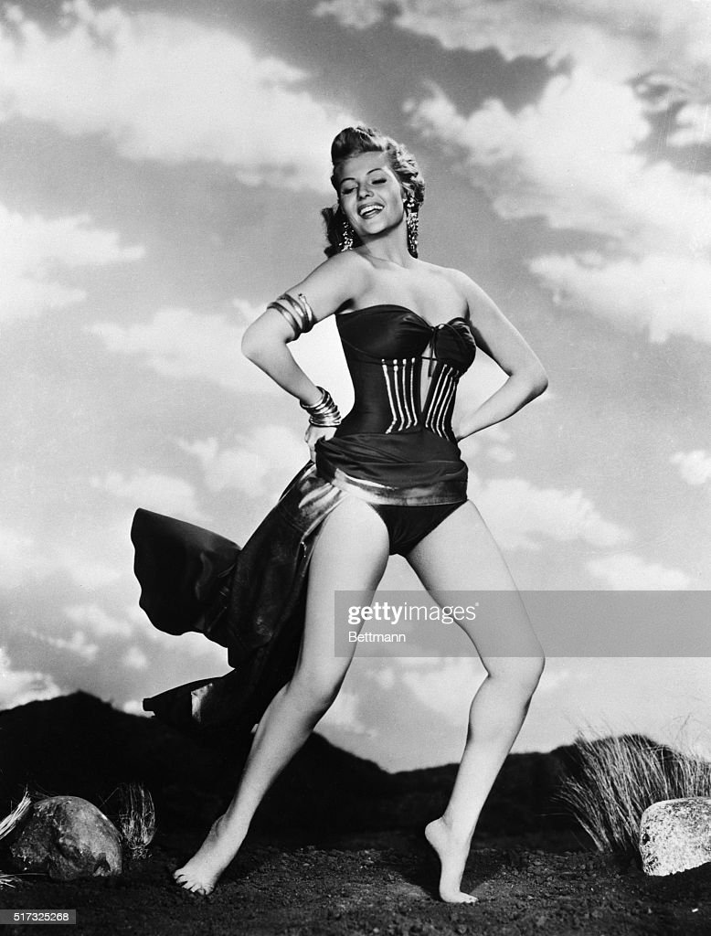 rita hayworth dancing skirt raised pictures getty images the national photographers association has perhaps one of the most interesting jobs in