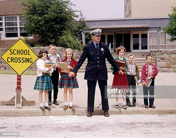 1960s GROUP SCHOOL...