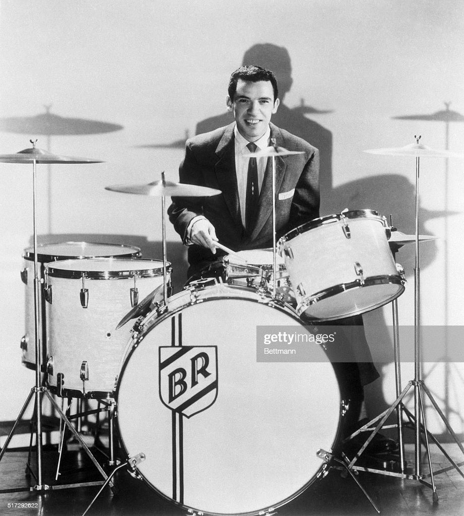 buddy rich Buddy rich: buddy rich, american jazz drum virtuoso who accompanied major big bands before forming his own popular big band in the 1960s born into a musical family (biographies differ on his date of birth), rich began dancing in his parents' vaudeville act at the age of 18 months, soon.