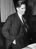 1888 1965Politiker Publizist USA194043 Vizepräsident194446 Wirtschaftsminister 1941