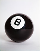 1970s POOL BILLIARD BALL...