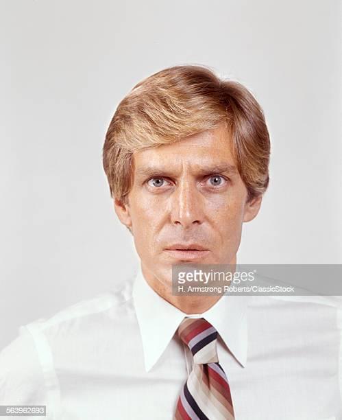 1970s PORTRAIT OF BUSINESS...