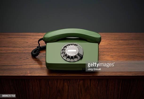 1970s telephone